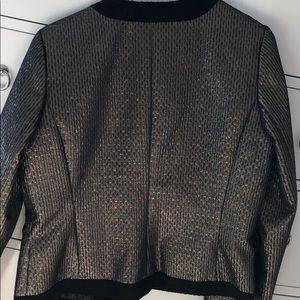 Karl Lagerfeld Jackets & Coats - NWOT Karl Lagerfeld Jacket